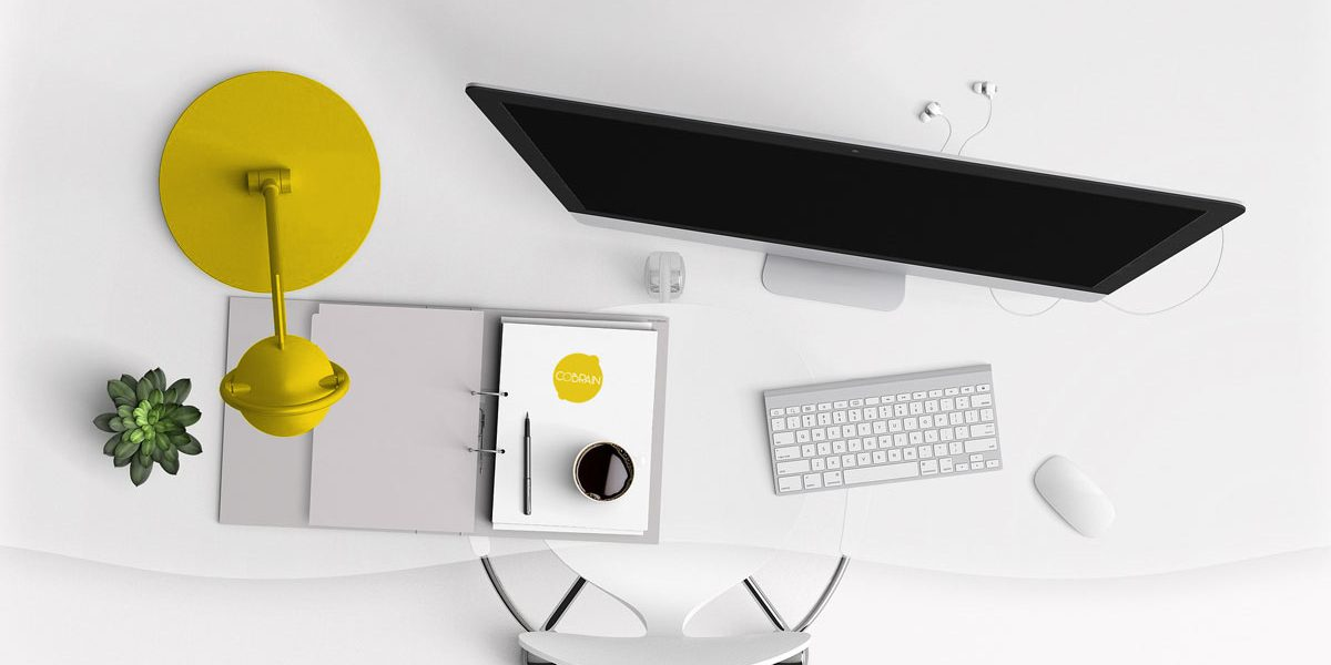 desk-Home-Cobrain